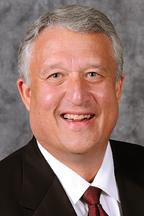 West virginia senate for Cole motors bluefield wv